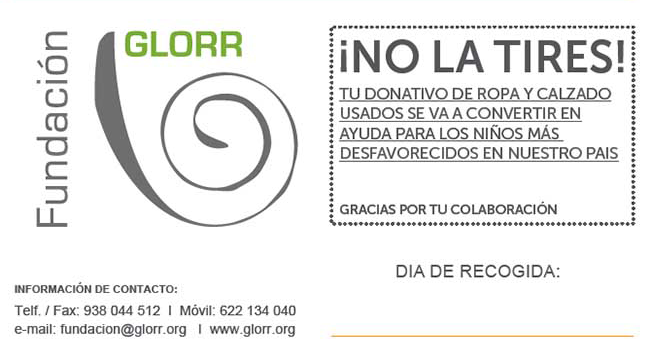 recogida_de_ropa_glorr