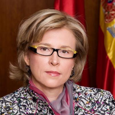 Beatriz Elorriaga